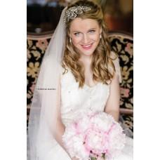 Isle Of Man Bridal Wedding Jewellery.