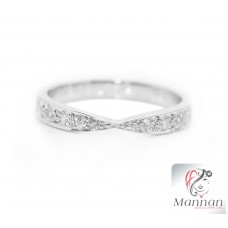 Beautiful Band For Her